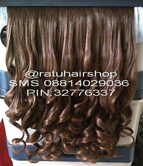 Ratu Hair : HAIR CLIP BIG LAYER MERK PINK TERMURAH http://ratuhair.blogspot.com/2014/12/hair-clip-big-layer-merk-pink-termurah.html?spref=tw … @IklanlebahBDG @kicaureseller #jakarta