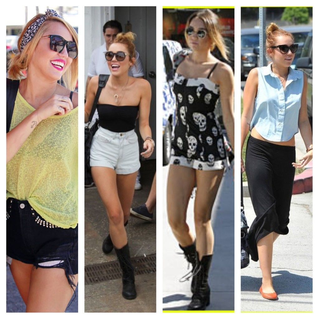 miley cyrus on Pinterest | Miley Cyrus, Music Festival ...