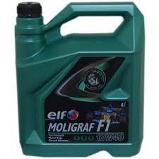 6483a995c8d Elf Moligraf F1 10W-40 - 4 L 10W-40 Benzinli Yağlar fiyatı ürün