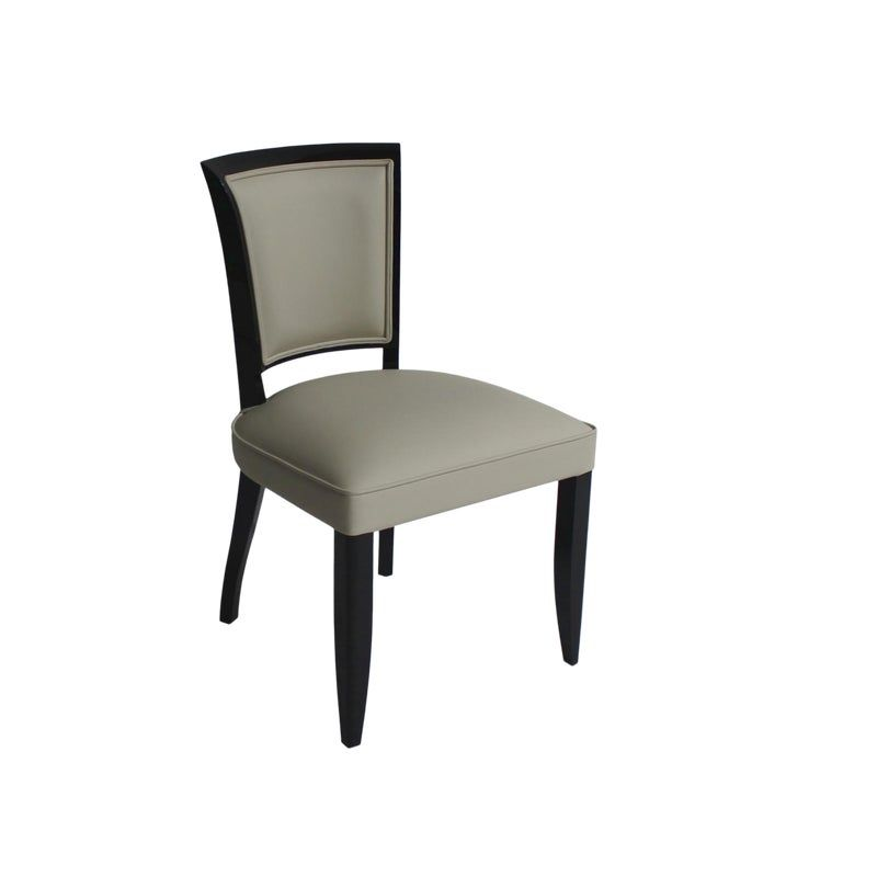 Art Deco Chair In 2019 Art Deco Chair Art Deco
