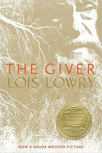 the giver kindle free download