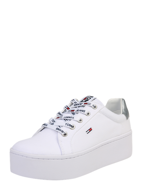 Mode Ootd Outfit Fashion Style Online Tommy Hilfiger Schuhe Tommy Hilfiger Mode Tommy Hilfiger Outfit