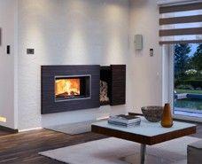 Inspiratie Verbouwing Keuken : Huis inspiratie amazing moderne keuken in landelijk huis in top