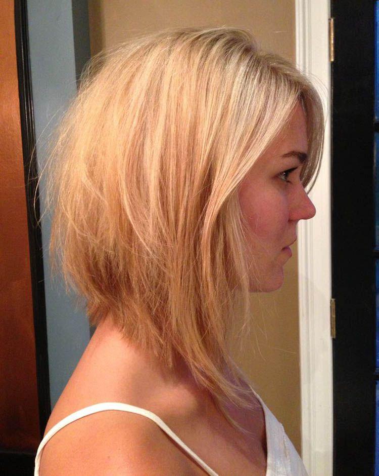 Enjoyable 1000 Images About New Hair On Pinterest Shoulder Length Bobs Short Hairstyles For Black Women Fulllsitofus