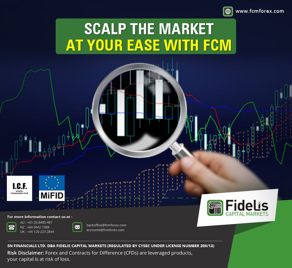 Pin By Forex Trading Forex Signal On Free Forex Trading Signals
