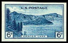 US 761 Stamp NGAI-6 cents Crater Lake National Park Stamp-Mint Scott US 761 Stamp for sale-US 761-1 #craterlakenationalpark US 761 Stamp NGAI-6 cents Crater Lake National Park Stamp-Mint Scott US 761 Stamp for sale-US 761-1 #craterlakenationalpark US 761 Stamp NGAI-6 cents Crater Lake National Park Stamp-Mint Scott US 761 Stamp for sale-US 761-1 #craterlakenationalpark US 761 Stamp NGAI-6 cents Crater Lake National Park Stamp-Mint Scott US 761 Stamp for sale-US 761-1 #craterlakenationalpark US 7 #craterlakenationalpark