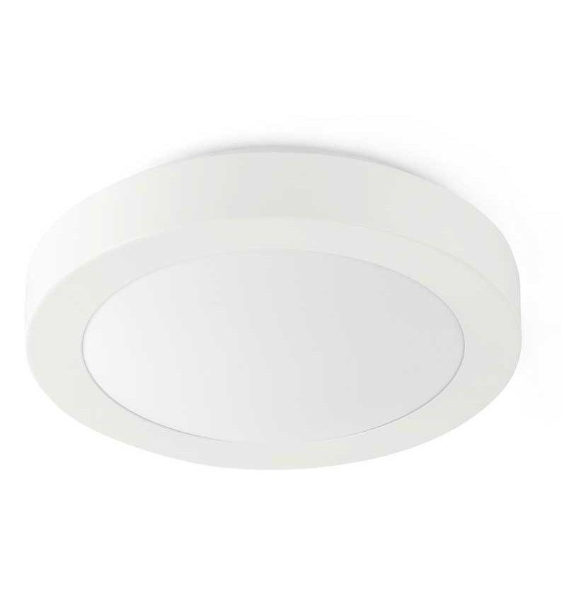 comprar lámpara de techo para baño económico | comprar lámpara de ... - Lamparas De Bajo Consumo Para Bano
