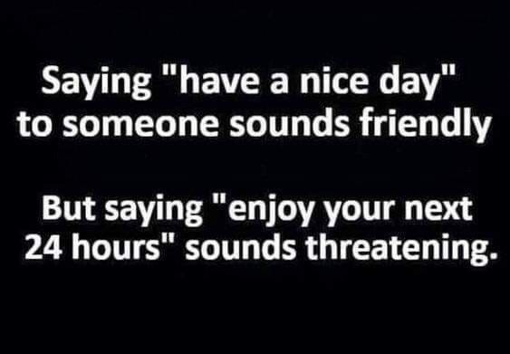 30 Humorous Memes Of The Random Sort