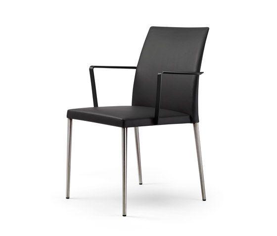 Deen By Walter Knoll Chair Walter Knoll Chair Design