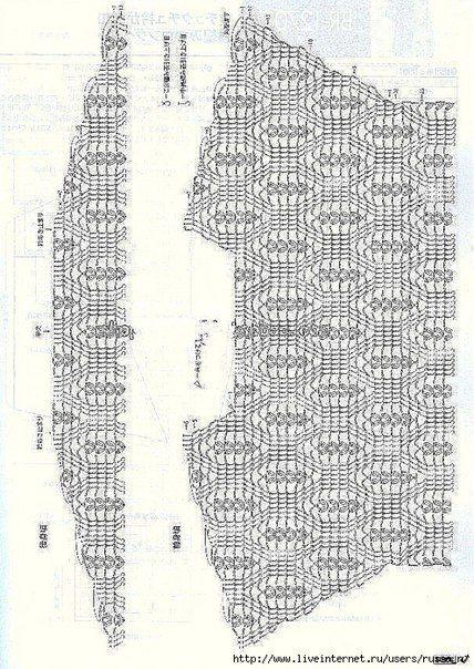 УЮТНОЕ МЕСТО ● Вязание ● | VK