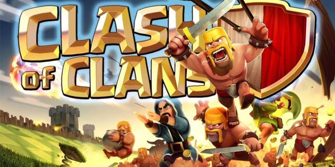 Clash of kings apk 1. 1. 14 mod + hack download | clash of clans.