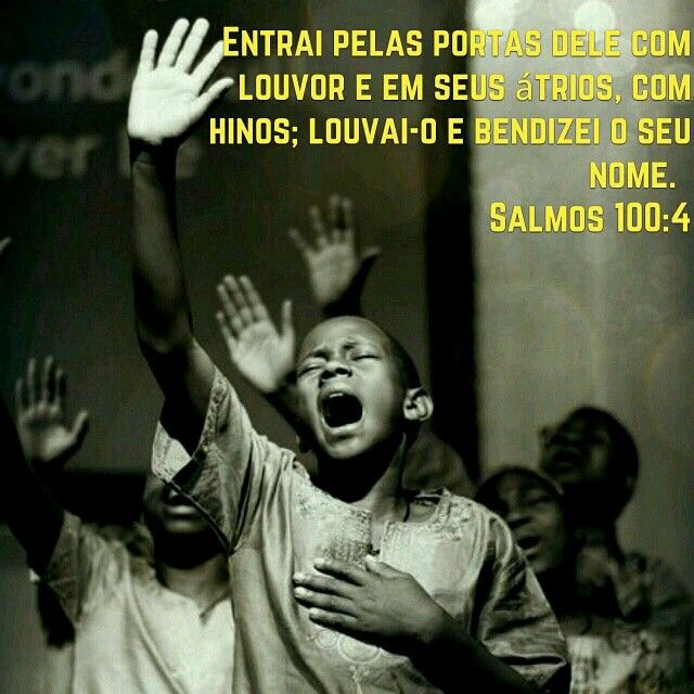 Em Espírito,  em verdade! Te adoramos!  Reis dos reis, e Senhor!  Te entregamos o nosso viver! Pra te adorar oh Rei dos reis foi que eu nasci Ohh Rei Jesus!  Meu prazer é te louvar, meu prazer é estar nos átrios do Senhor! Meu prazer é viver na casa de Deus,  onde flui o amor!