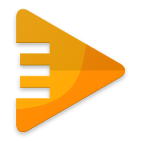 Eon Player Pro Apk Download v4 7 Paid Latest | Android Apps
