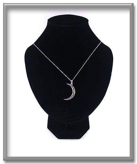 Lunar Magic pendant
