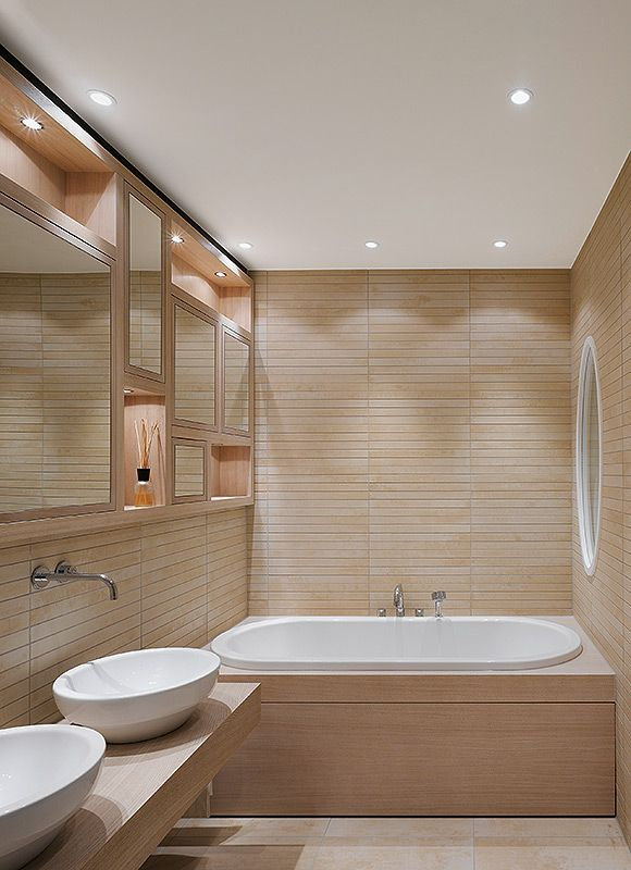 Quant 1   Small luxury bathrooms, Bathroom design luxury