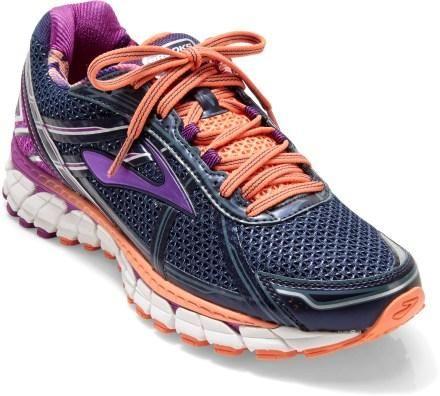 REI Co-op | Brooks running shoes