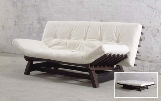 Top 10 Sofa Beds The Sake Futon