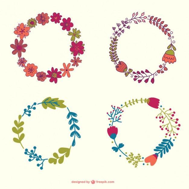 Pin de Maria Basterra en flores  Pinterest  Dibujos para bordar