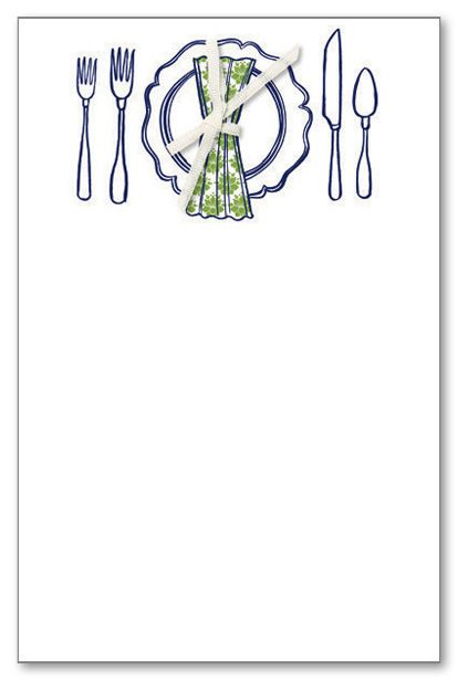 so cute! DIY! Pinterest Party invitations - lunch invitation templates