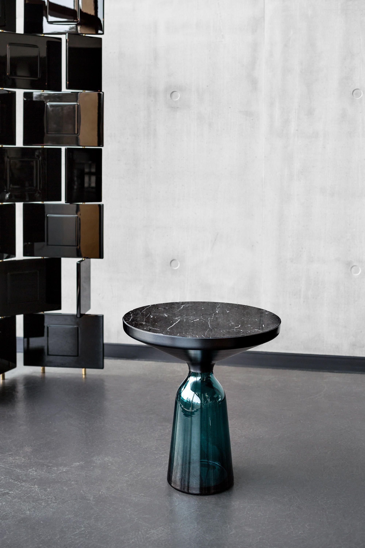 Afbeeldingsresultaat Voor The Bell Table Coffee Table Custom Coffee Table Marble Furniture Design [ 3000 x 2000 Pixel ]