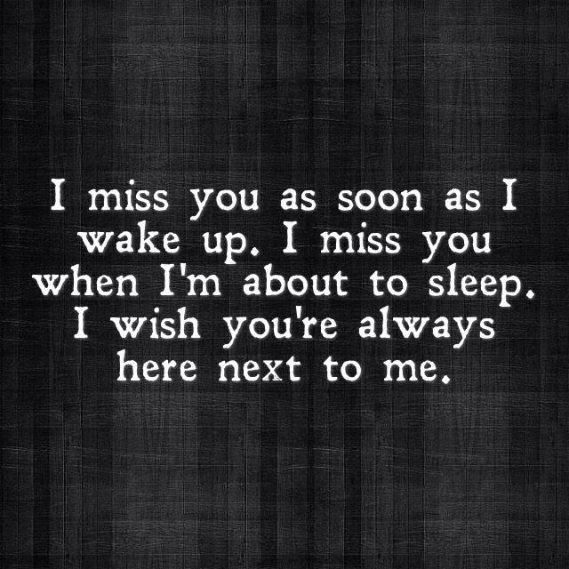 3 I Miss You I Need You I Love You I Want To Be With You V V 3 V V I Miss You Quotes Be Yourself Quotes Love Quotes