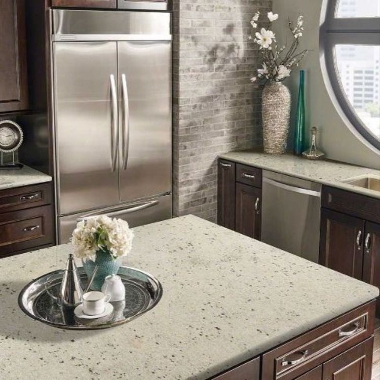 Pitaya White Granite In 2020 White Granite Granite Granite Tile
