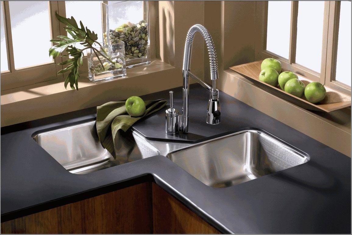 Kitchen Sink Parts Near Me