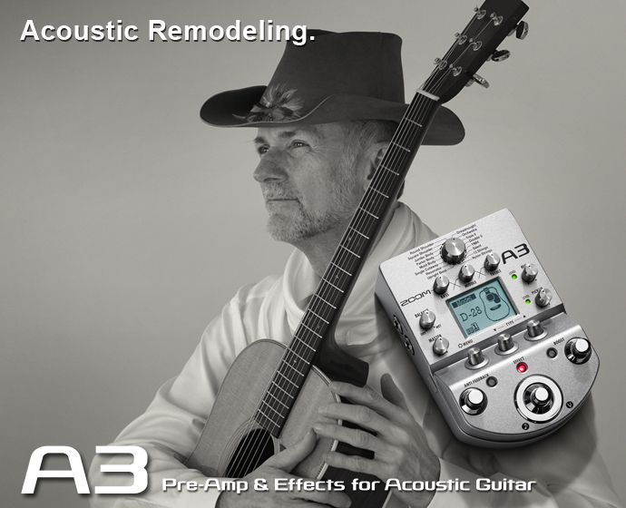 Presets For 16 Body Types And 28 Models Restore The Original Sonic Characteristics Of Acoustic Guitars That Pickup Acoustic Recording Equipment Acoustic Guitar