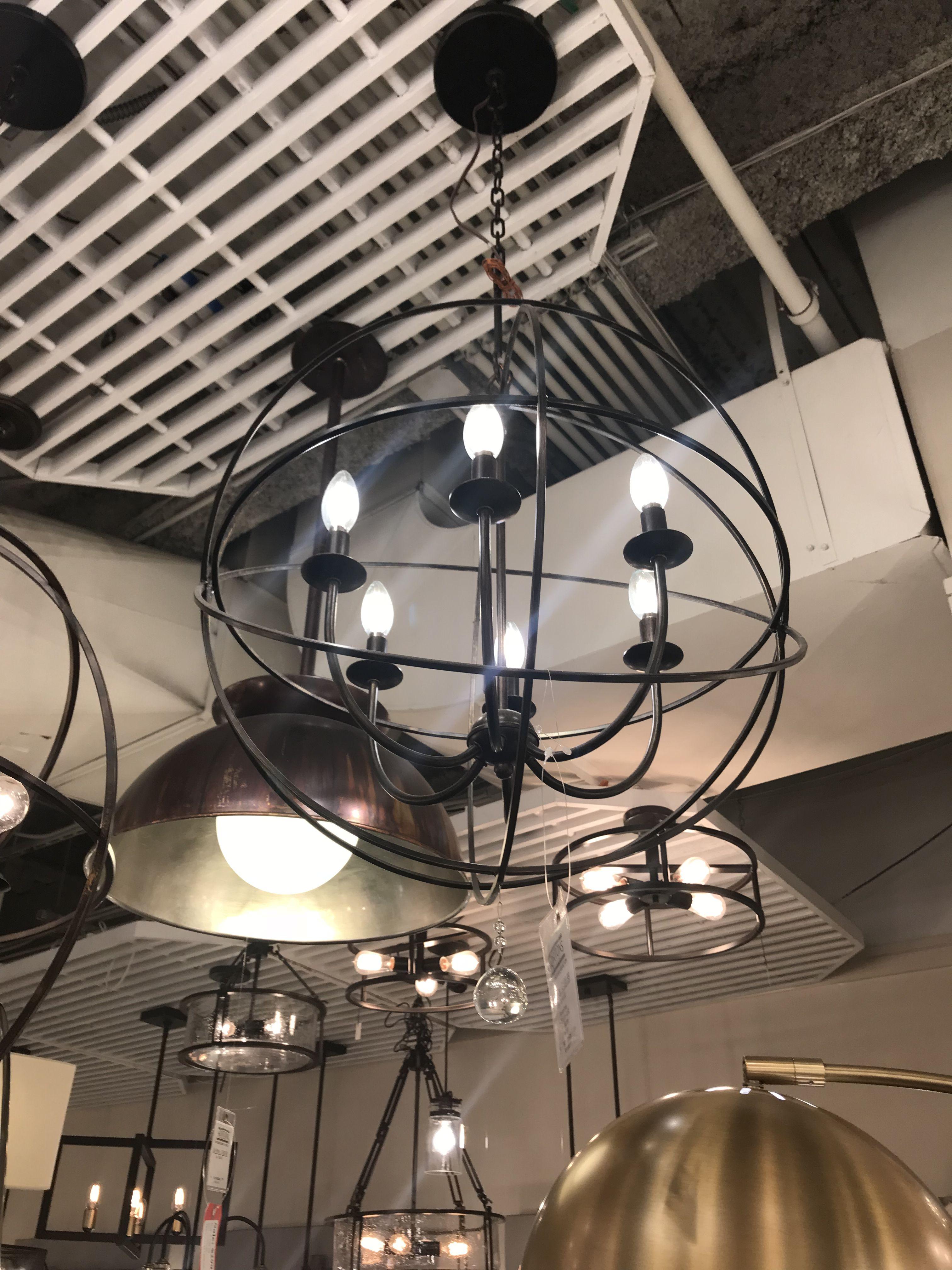 Light Table Lightbox