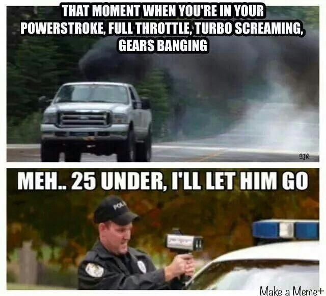 Pin By Scooter On Trucks Ford Jokes Truck Memes Ford Humor