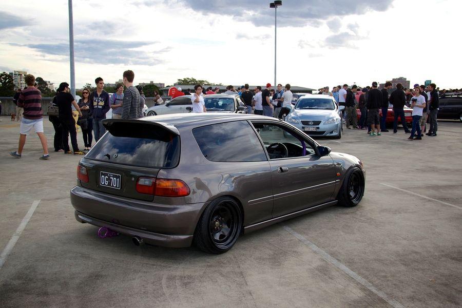 Untitled Civic Hatchback Honda Civic Honda Civic Hatchback