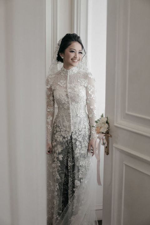 The Richness Of Indonesian Cultures Means We Are Lucky That We Get