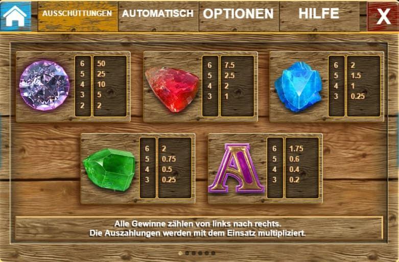 Online Casino Spiele Selber - Die Besten Spielautomaten Tipps - Gilcegerti