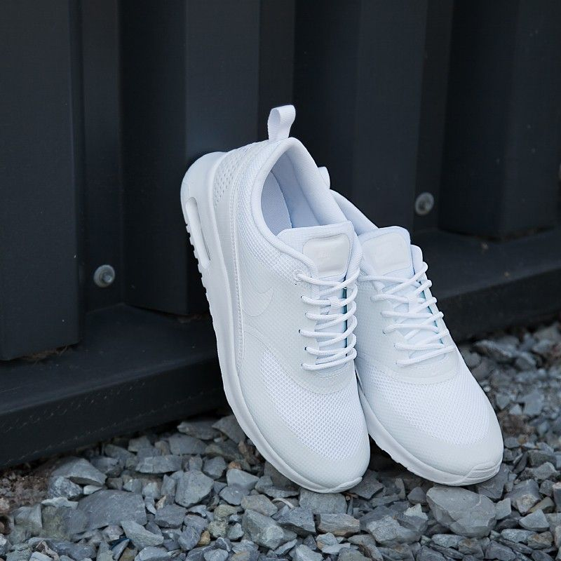 huge selection of 77d5b 3761f NIKE WMNS AIR MAX THEA