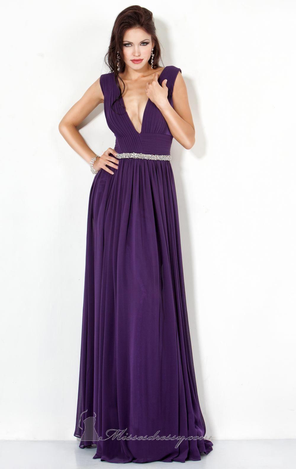 Jovani dress missesdressy dresses pinterest