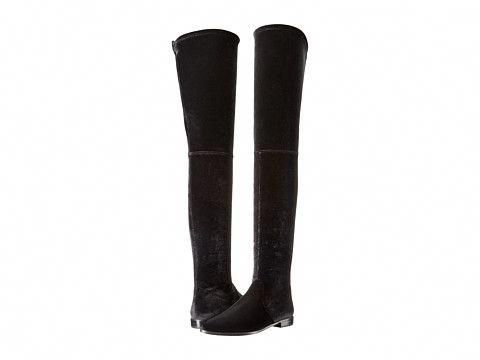 20798d2bff5 STUART WEITZMAN Leggylady.  stuartweitzman  shoes  boots