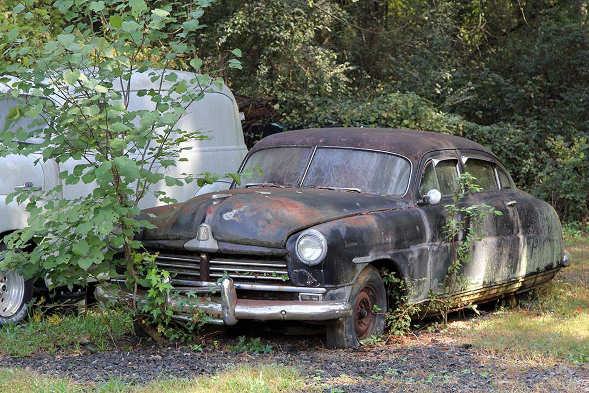 Abandoned autos | Old Car City Usa Abandoned Cars 187 | Autos - Long ...