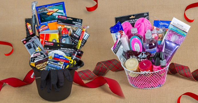 The Dollar Tree Dilemma Diva S Holiday Gift Guide Create 20 And Under Gifts Gift Baskets For Him Dollar Tree Gifts Best Gift Baskets