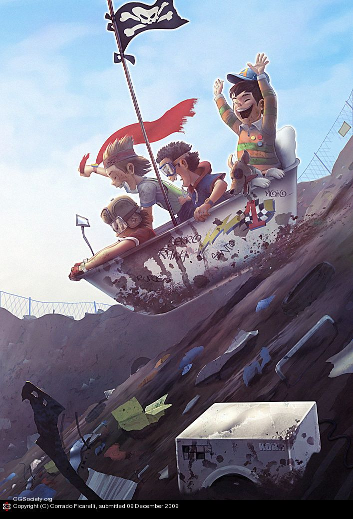 http://features.cgsociety.org/newgallerycrits/g60/263360/263360_1260362707_large.jpg