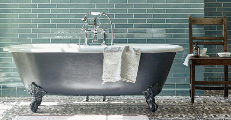 Tile Skirting Bathroom Trends Fired Earth Bathroom Bathroom