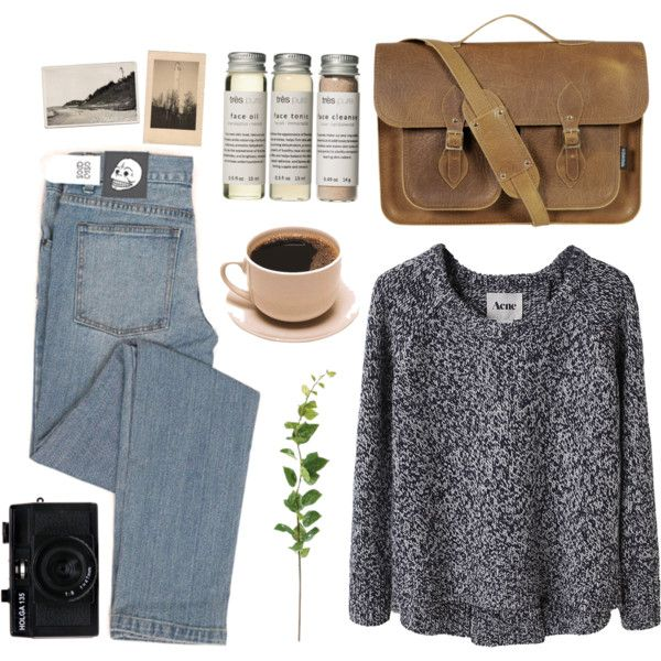 """""""Goodnight Moon"""" by throwmeadream on Polyvore"""