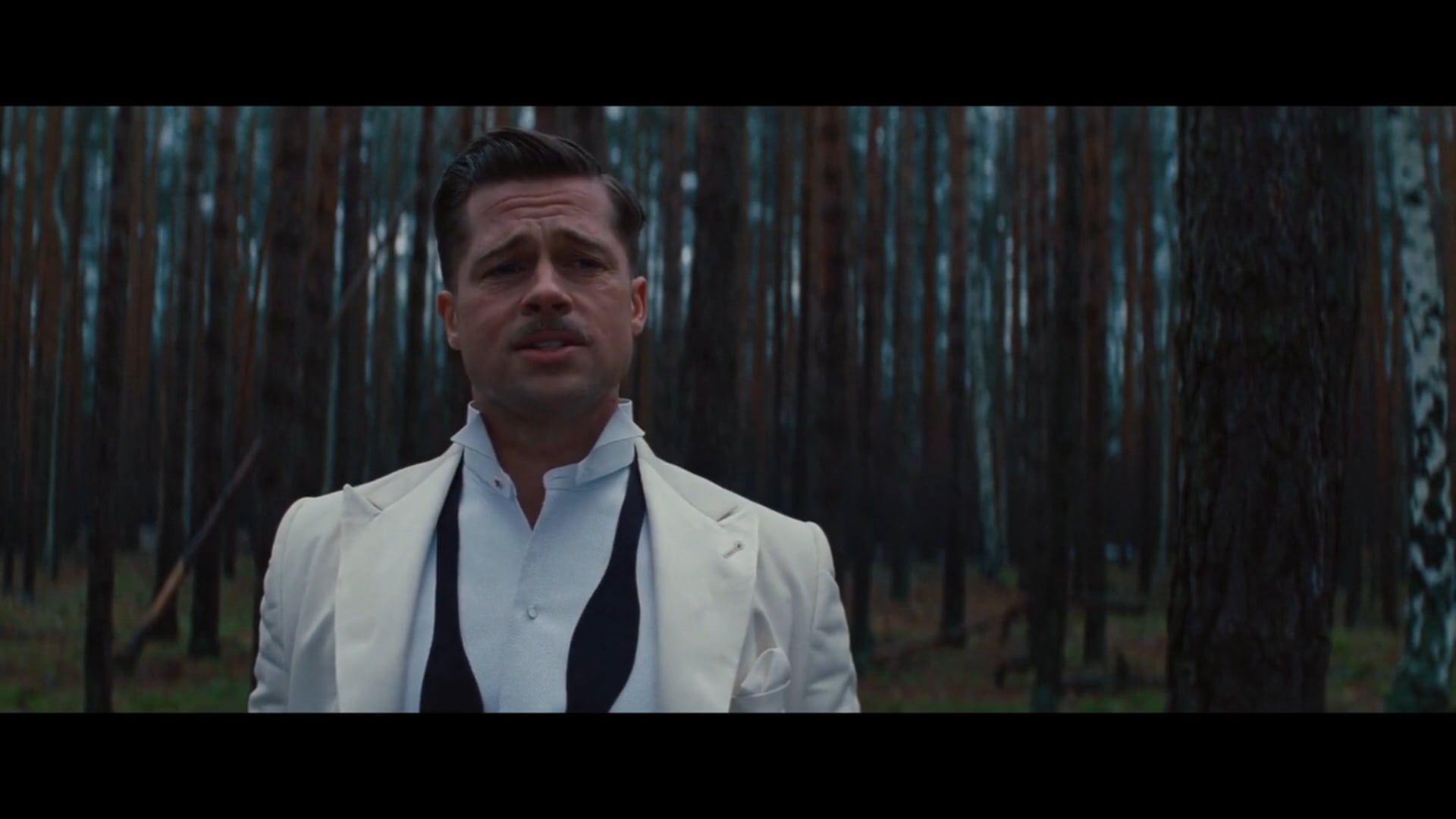 Pin on FILM