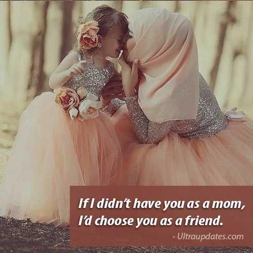 Http Www Mom