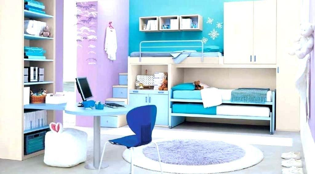 Beautiful bedding ideas, light teal bedroom teal chocolate ...