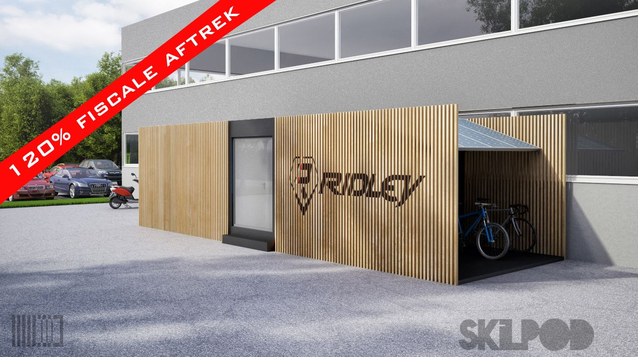 fietsen-stalling-en-douches-skilpod-fiscale-aftrek-120