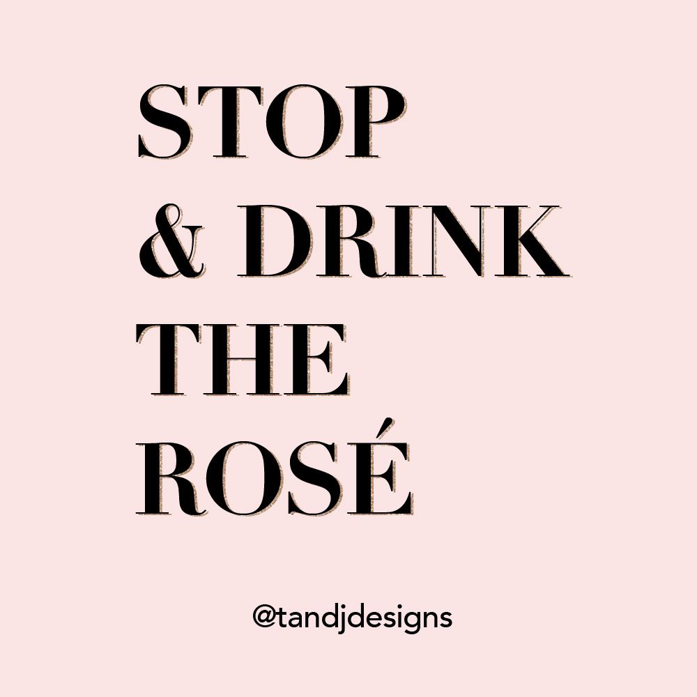 quotes, weekend quotes, girl power, girl quotes, hustle ...