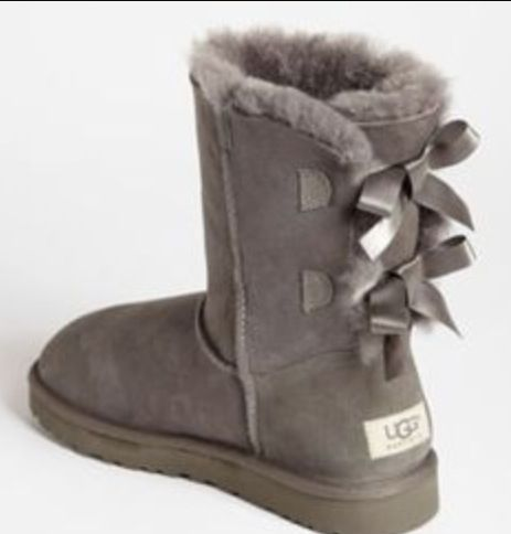 Ugg boots, Bow boots, Ugg boots cheap
