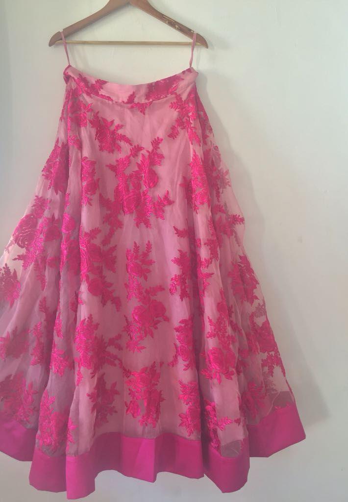 Pin by Eram Alam on Ball Gowns & Evening Wear | Pinterest | Indian ...