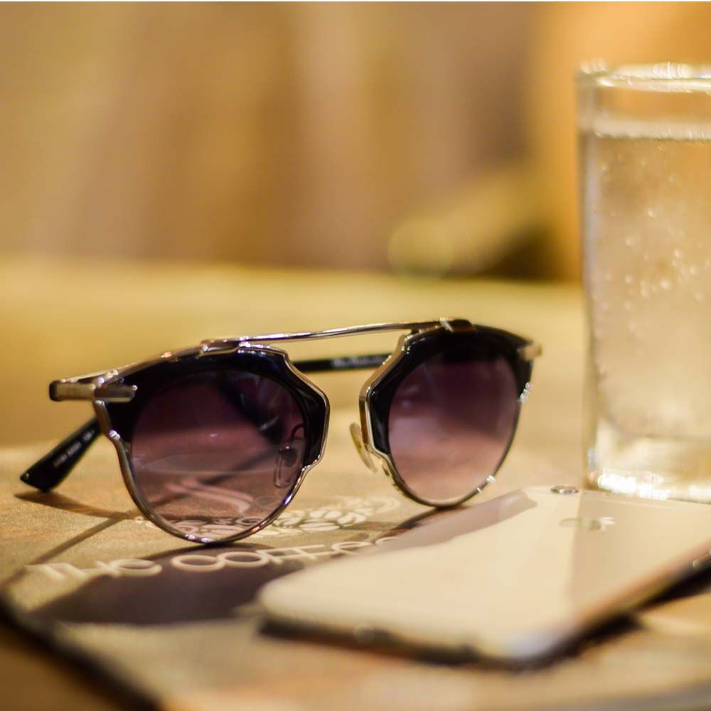 f35ef5a841f42 Get Unique Sun Glass At 25  Only On WWW.UNIQUEANDCLASSY.COM ...
