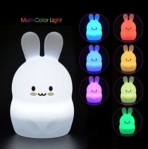 Lumipets Baby Night Light Nursery Lamp Portable Led Sof Https Www Amazon Com Dp B06xyvdd Baby Night Light Nurseries Baby Night Light Nursery Night Light